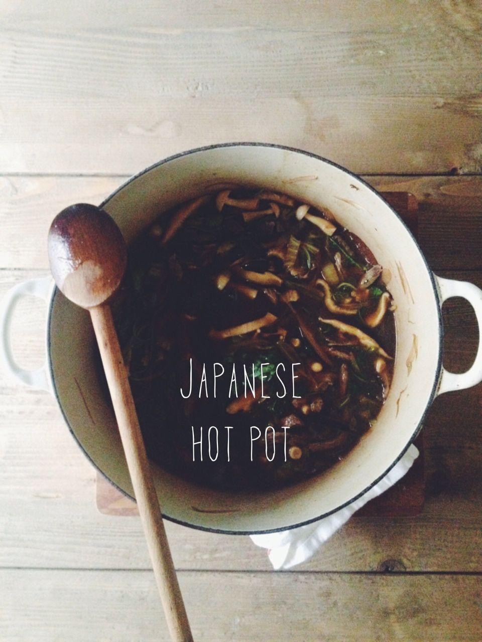 Japanese Hot Pot8.jpg