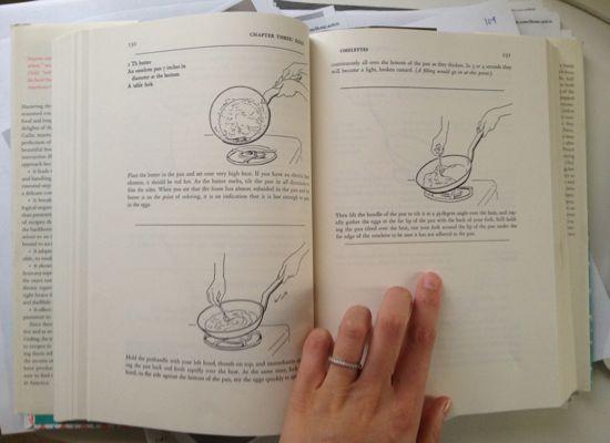 omelette3.jpg