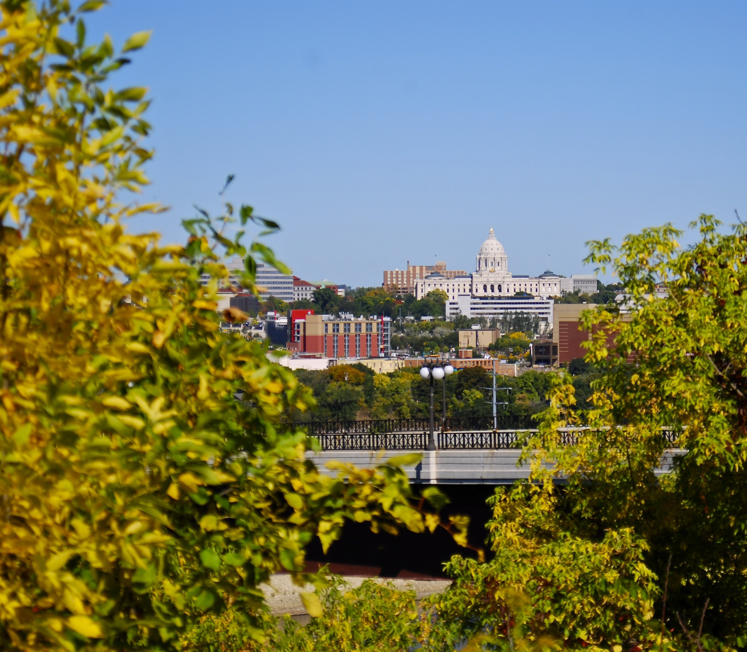 capital building from the High Bridge.jpg