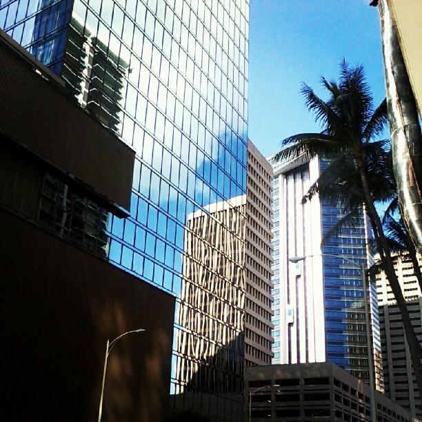 downtown_honolulu_2.jpg