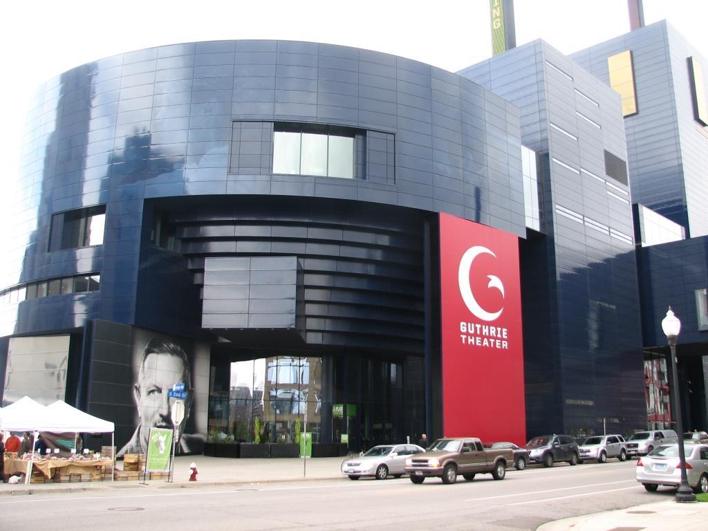 Guthrie Theater.jpg