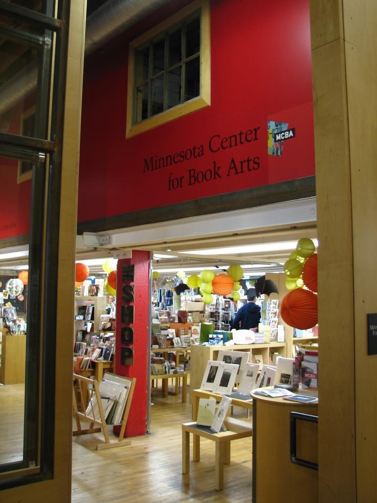 Open Book MN Center for Book Arts.jpg
