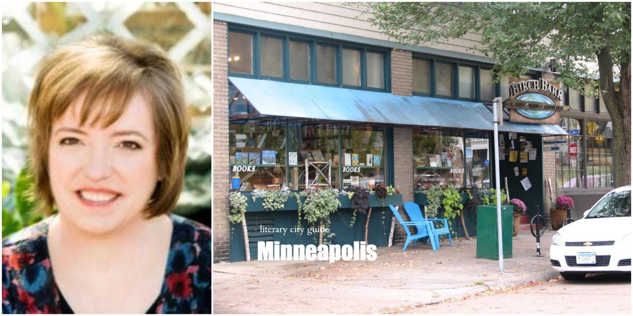Literary City Guide Minneapolis Collage.jpg