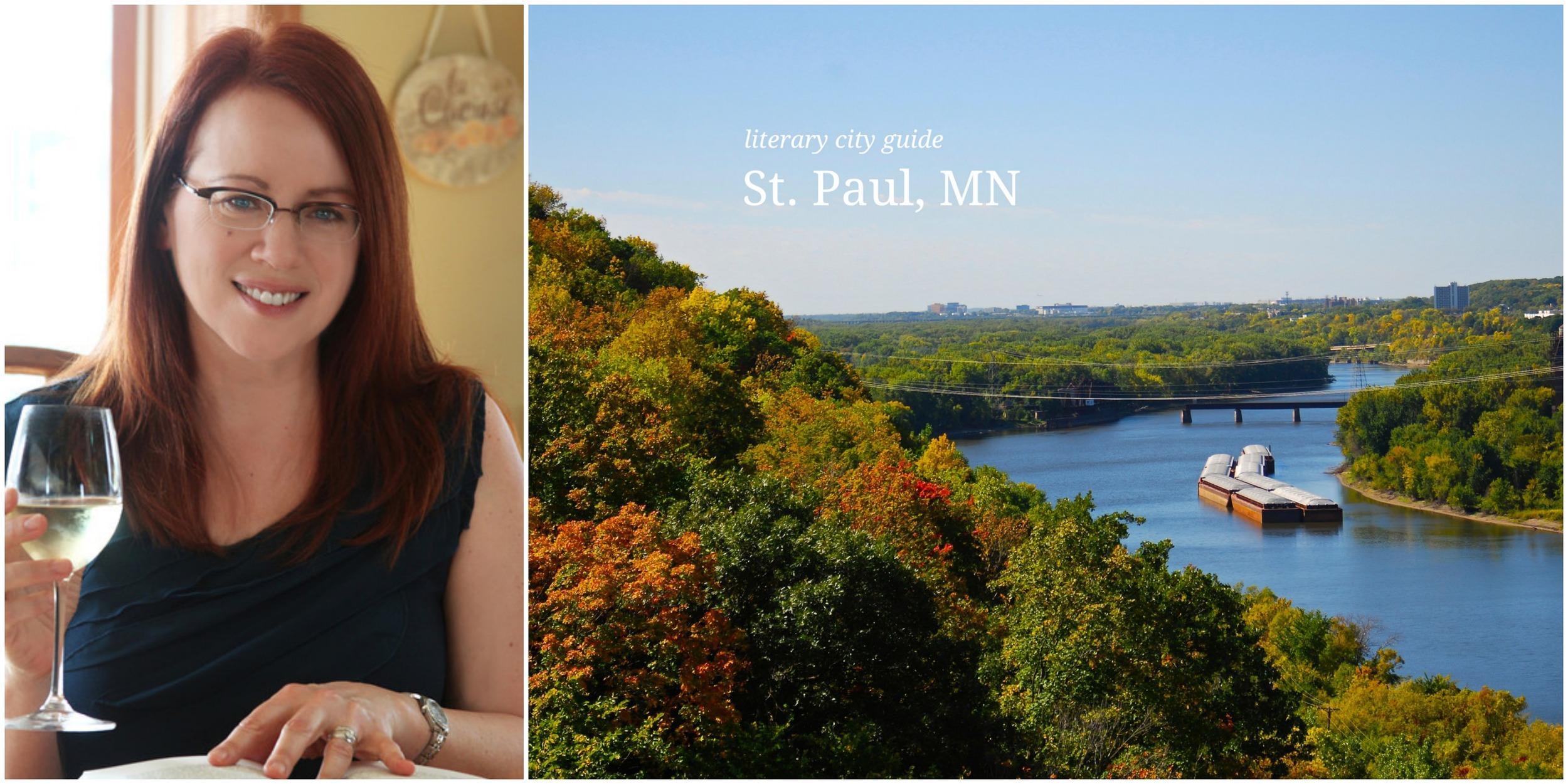 St. Paul Collage.jpg.jpg