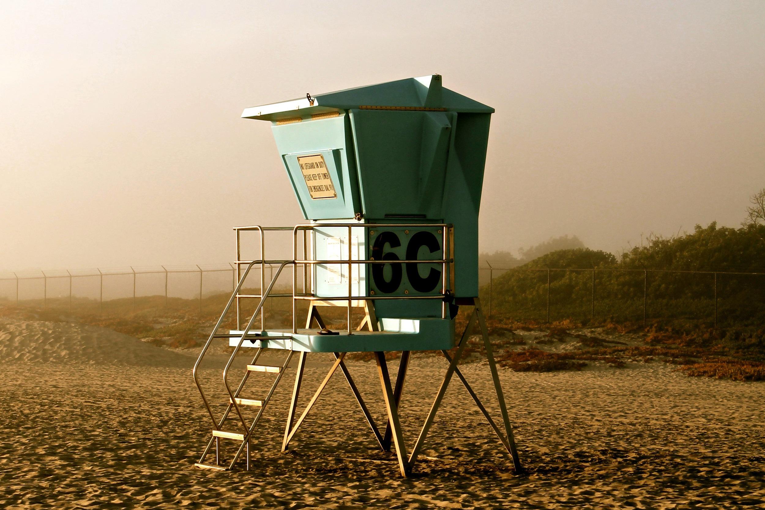 Lifeguard 2.JPG