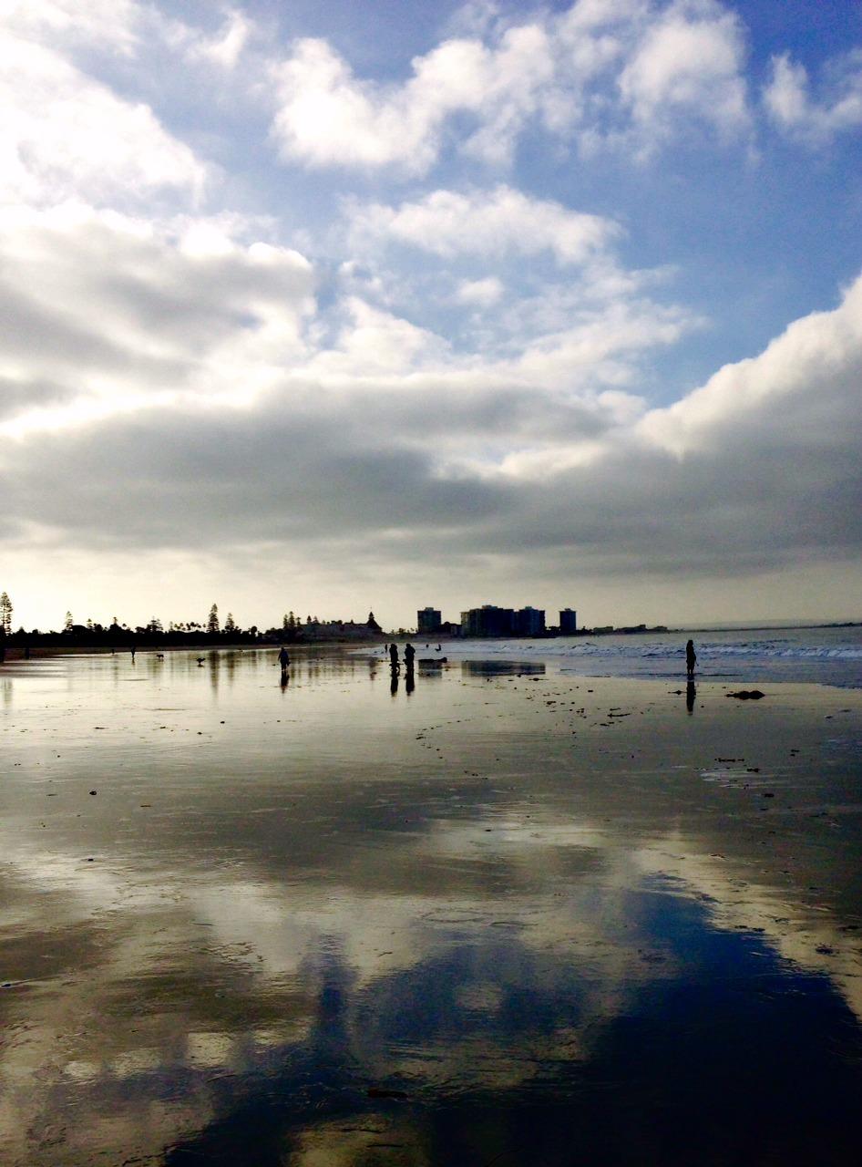 Coronado Beach.JPG