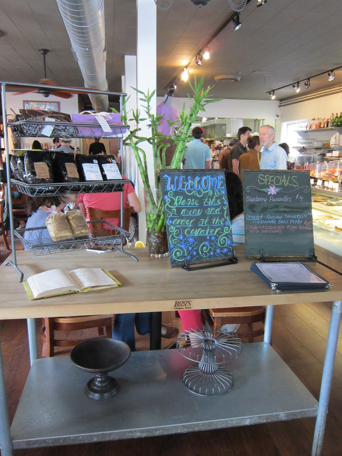 Haven Bakery and Cafe.JPG