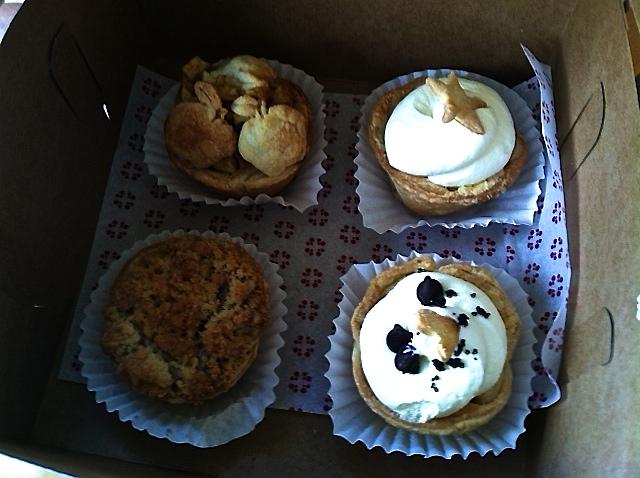 cuppies from Pie sisters_2.jpg