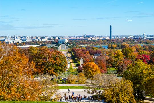 Views of DC (1 of 2).jpg