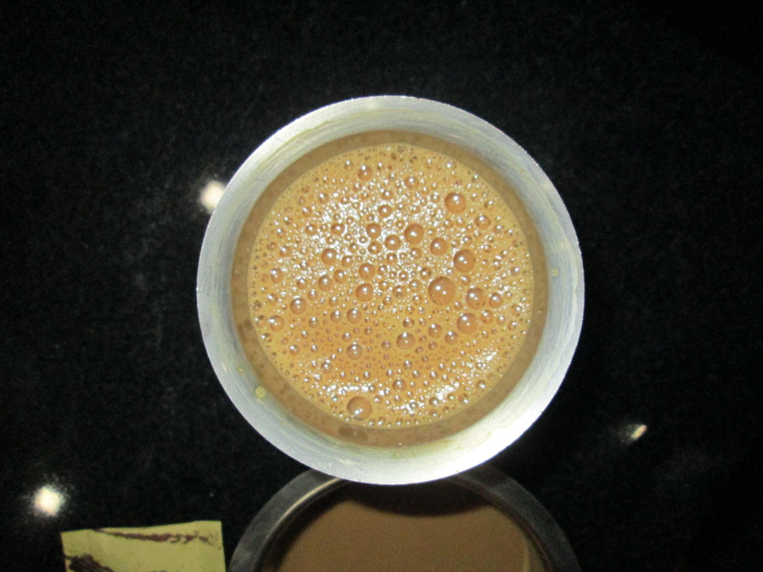 Filter coffe from Kalmane.JPG
