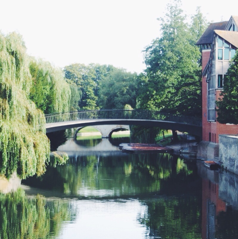 Cambridge 1.JPG