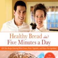 healthy bread.jpg