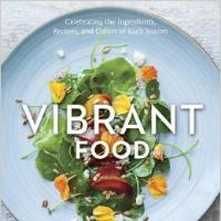 vibrant food.jpg