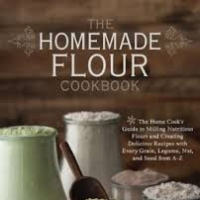 homemade flour.jpg