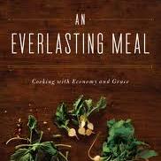 everlasting meal.jpg