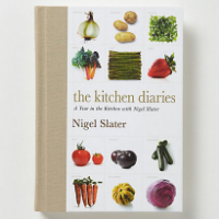 kitchen diaries.jpg