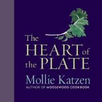 heart of the plate.JPG