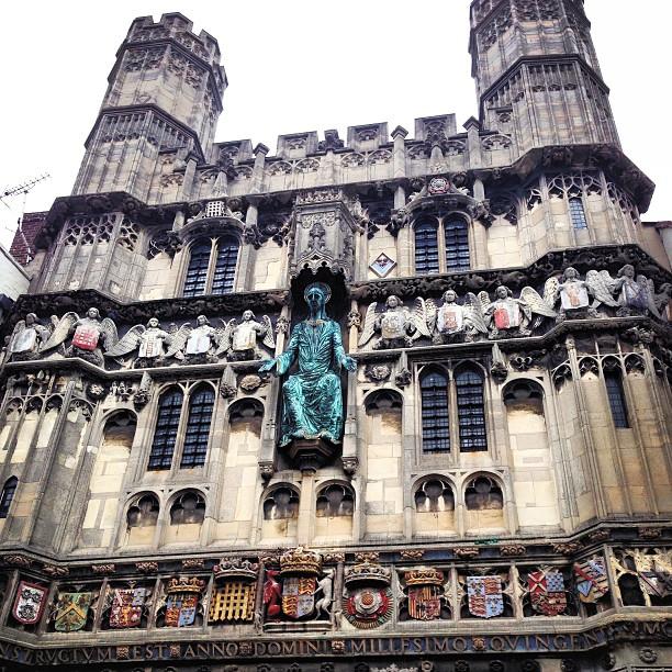 Canterbury Cathedral Gates.jpg