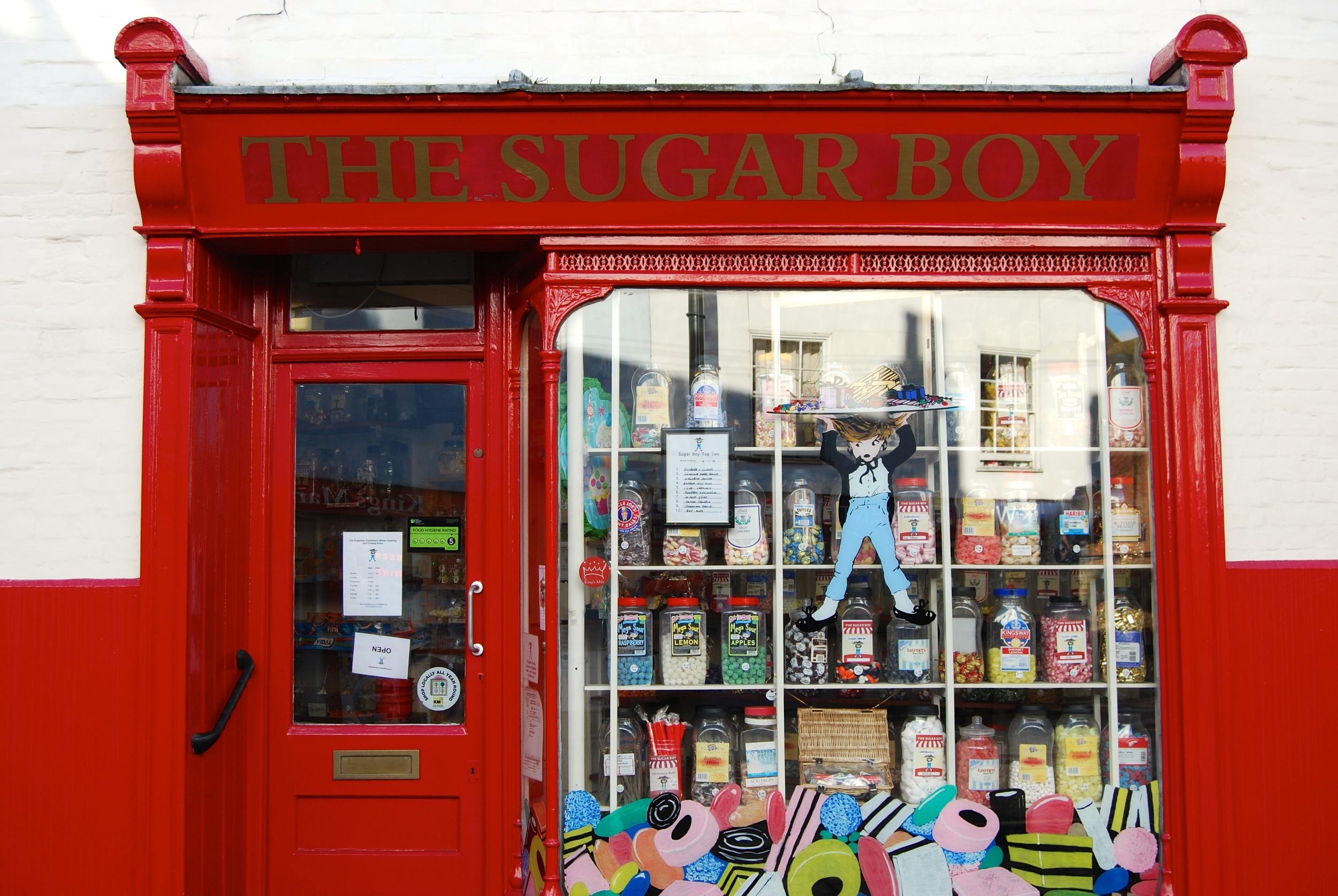 The Sugar Boy.JPG