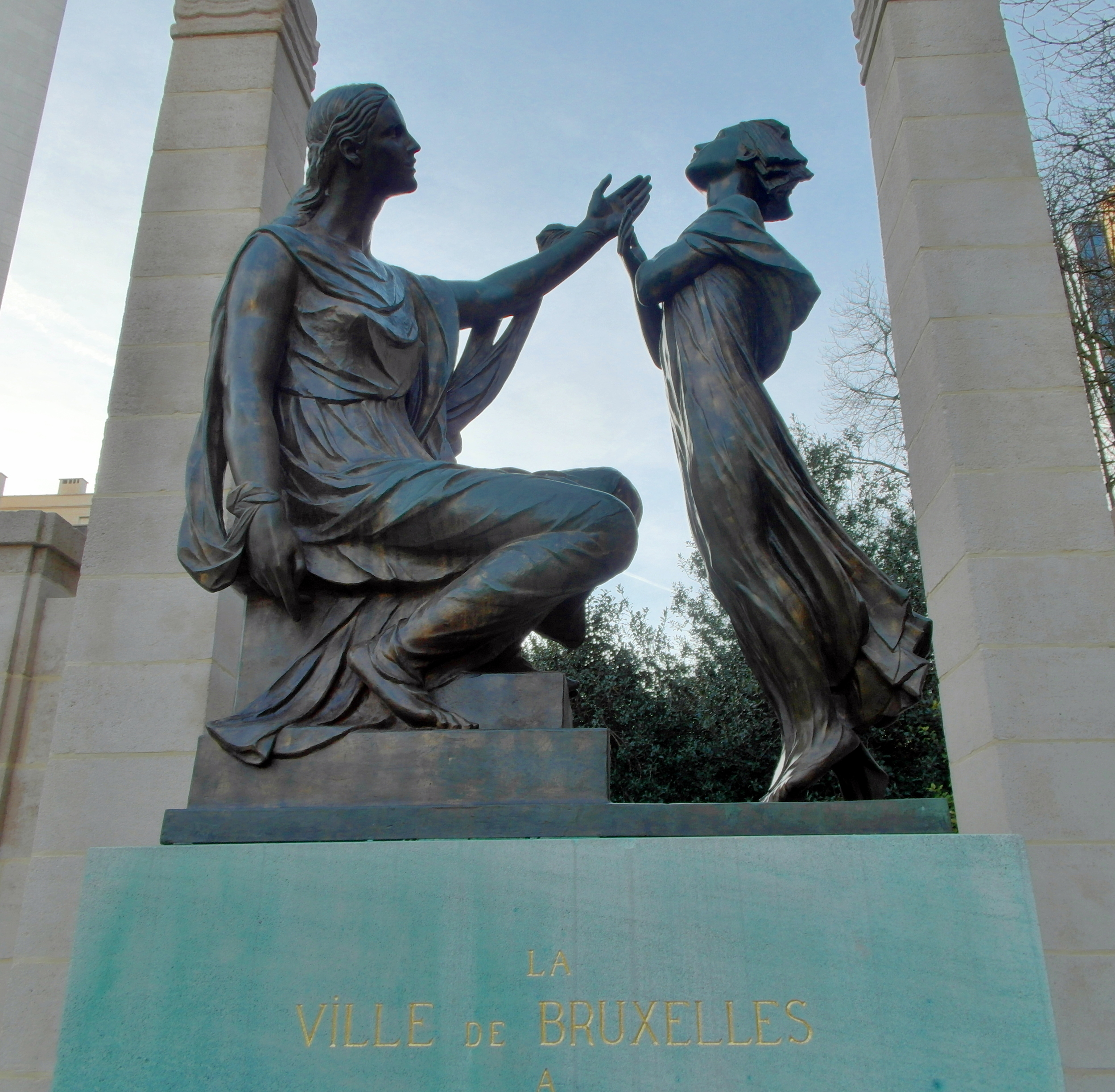 La Ville de Bruxelles_SAM_1520.JPG