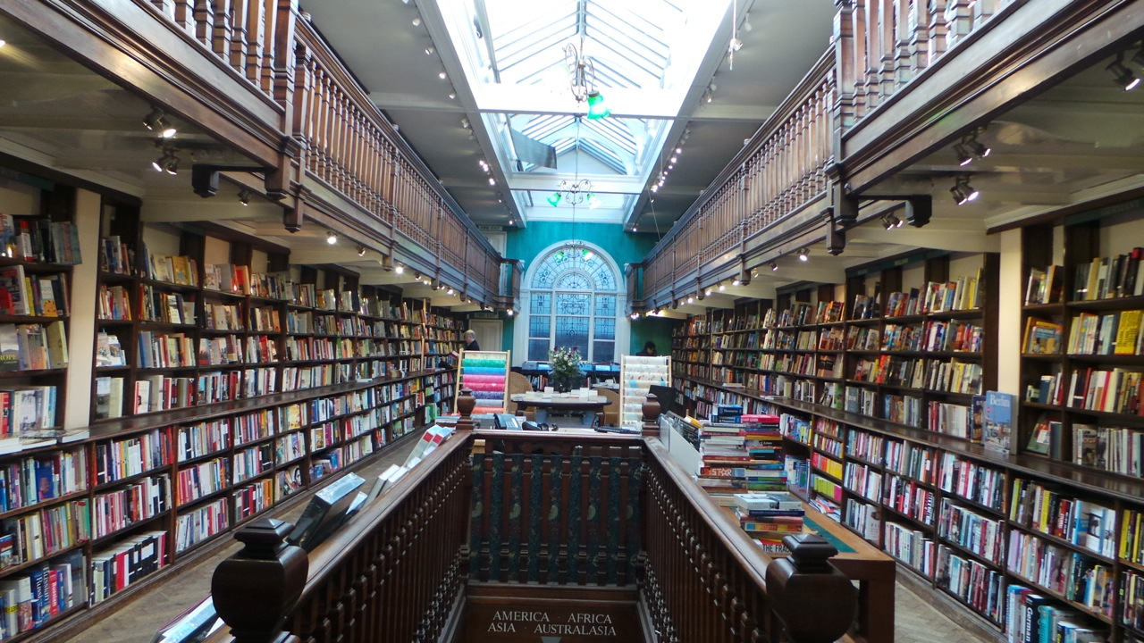 Daunt Books.jpeg