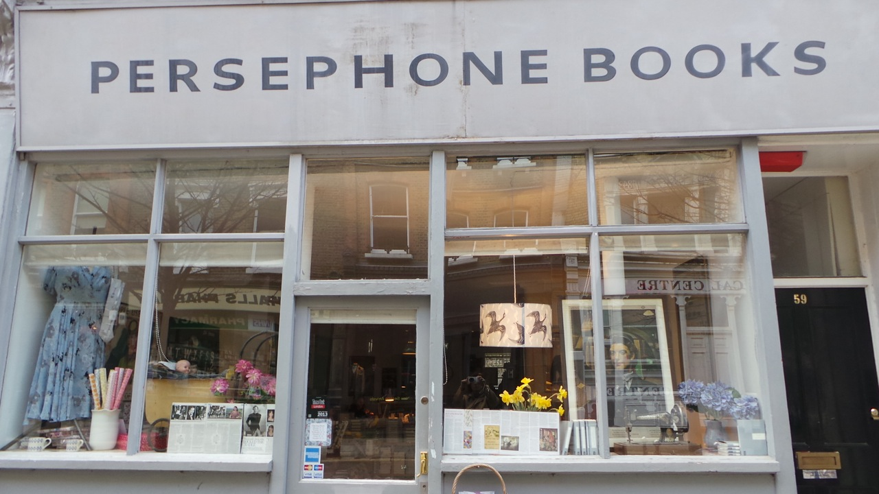 Persephone Books.jpeg