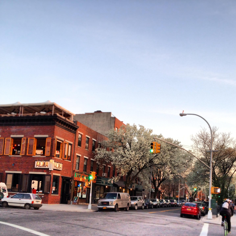 ColumbiaStreet.JPG