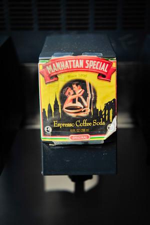 ManhattanSpecial.jpg