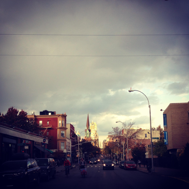 CourtStreet.JPG