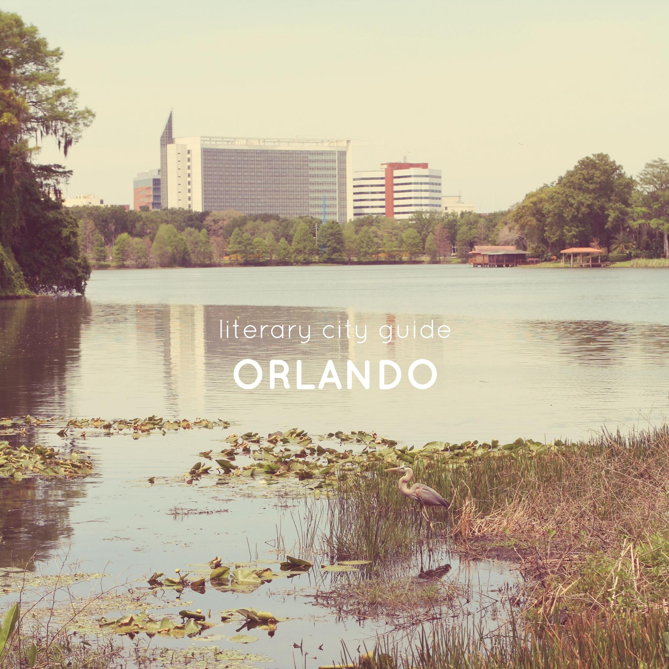 Literary City Guide Orlando.jpg.jpg