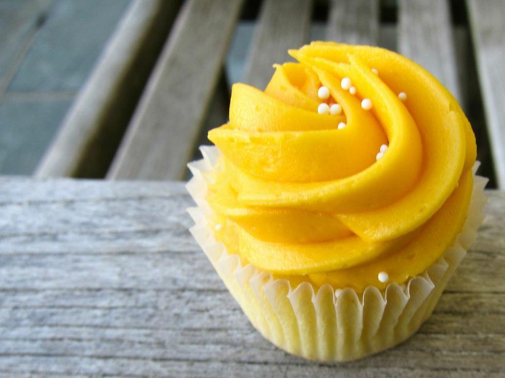 Cupcakes_Merrill Fabry.jpeg