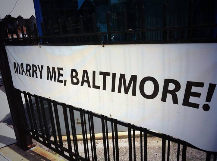 marry me baltimore.jpg