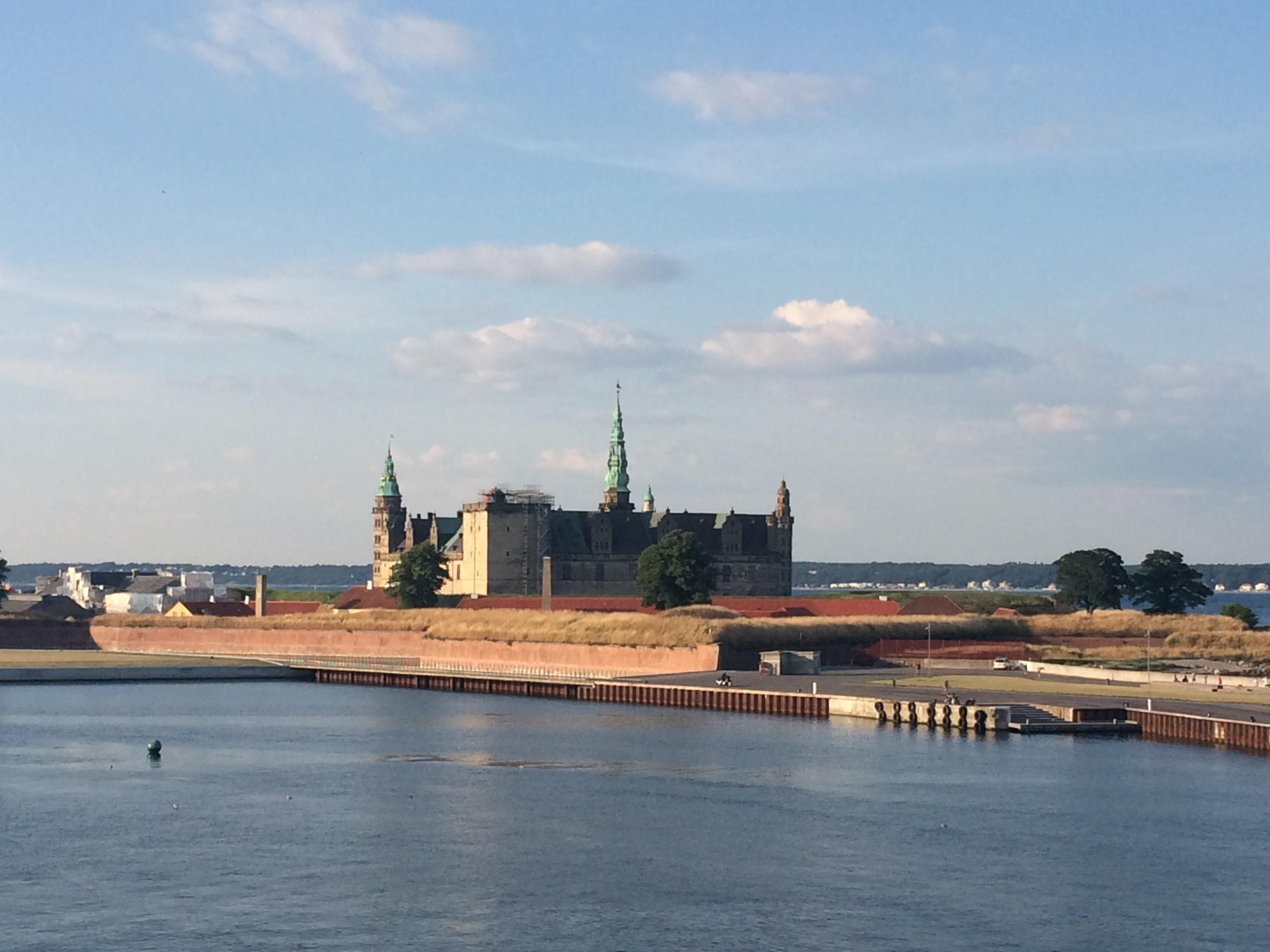 Bella Helsingborg