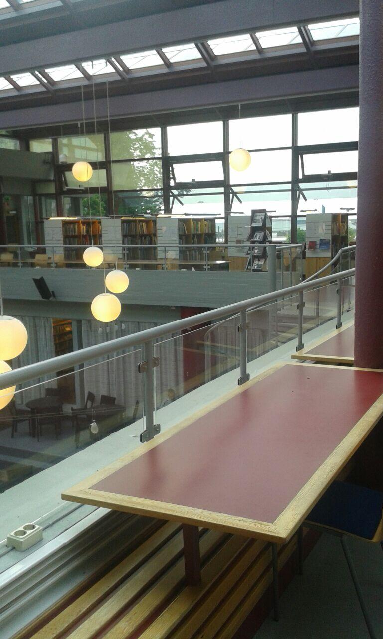2nd floor of Helsingborg library.jpg