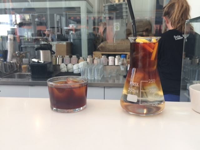 Koppi coffee.JPG