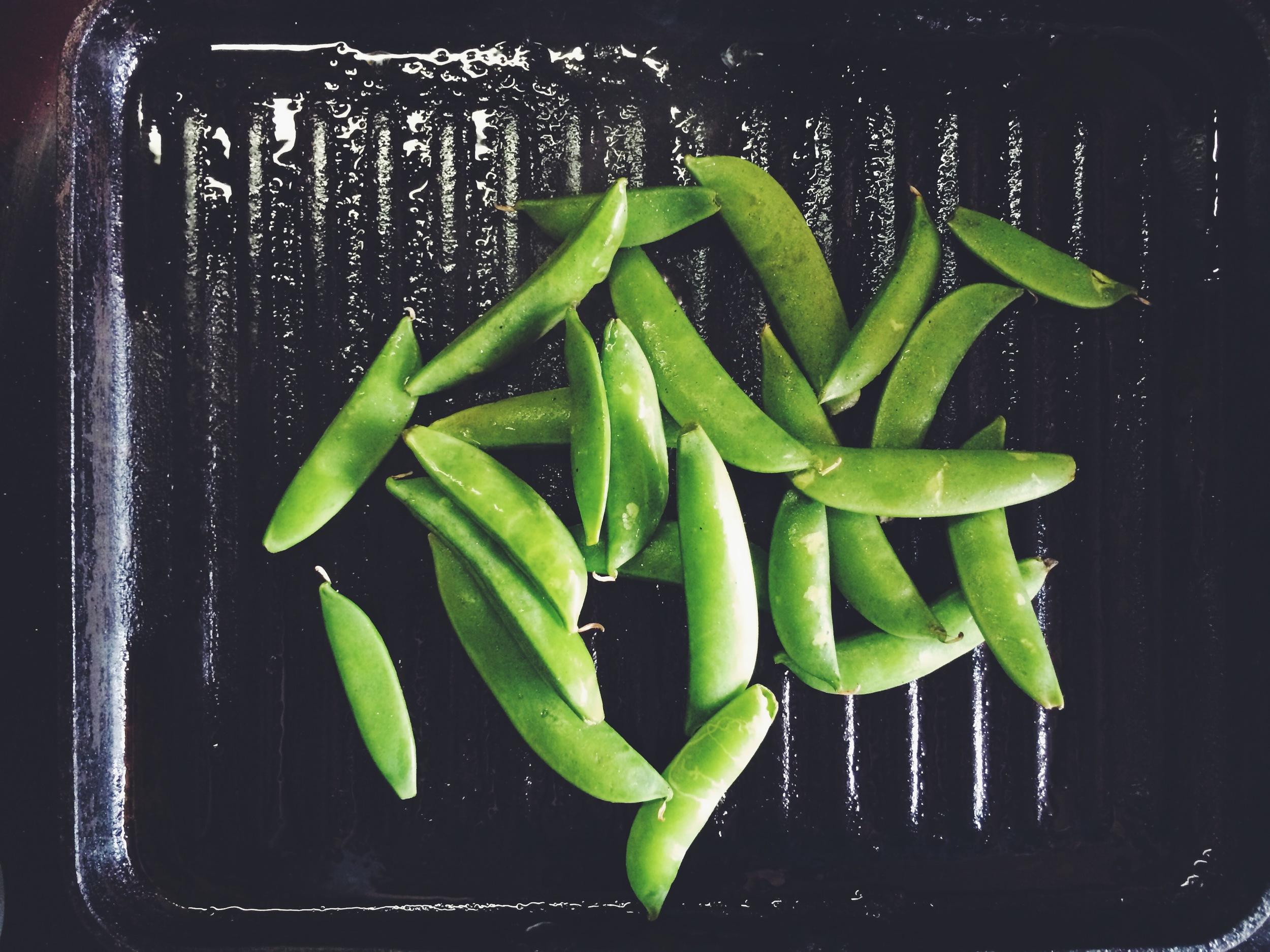 Peas 6.jpg