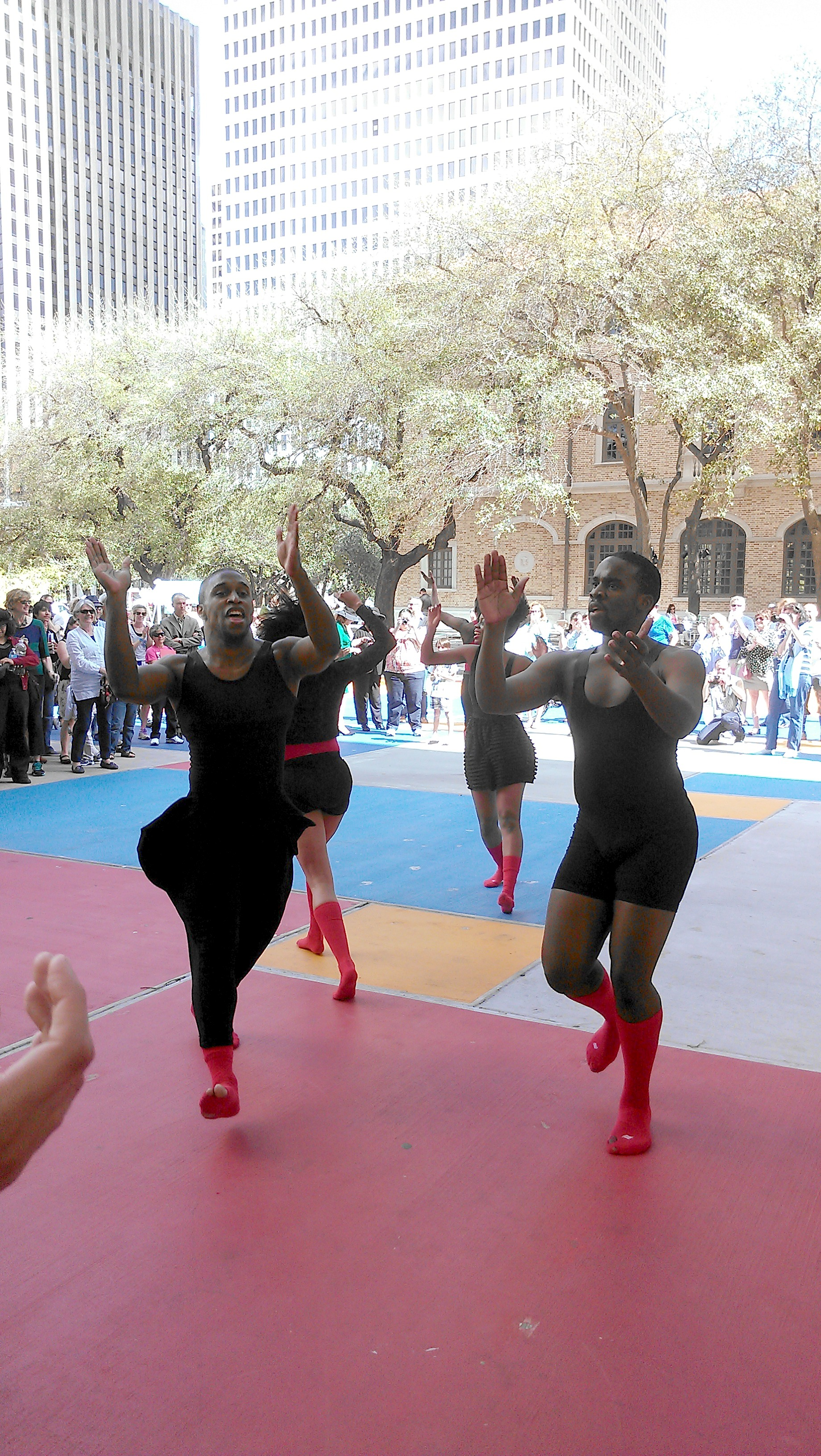 Houston Dancers.jpg