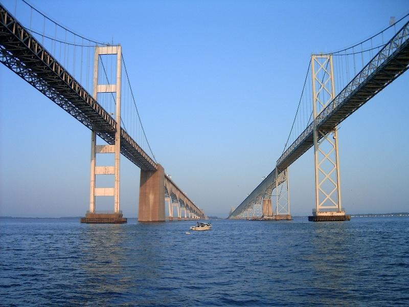 Annapolis Chesapeake Bay Bridge.jpg
