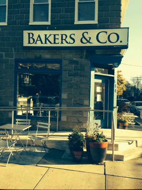 Annapolis Bakers _ Co.jpg