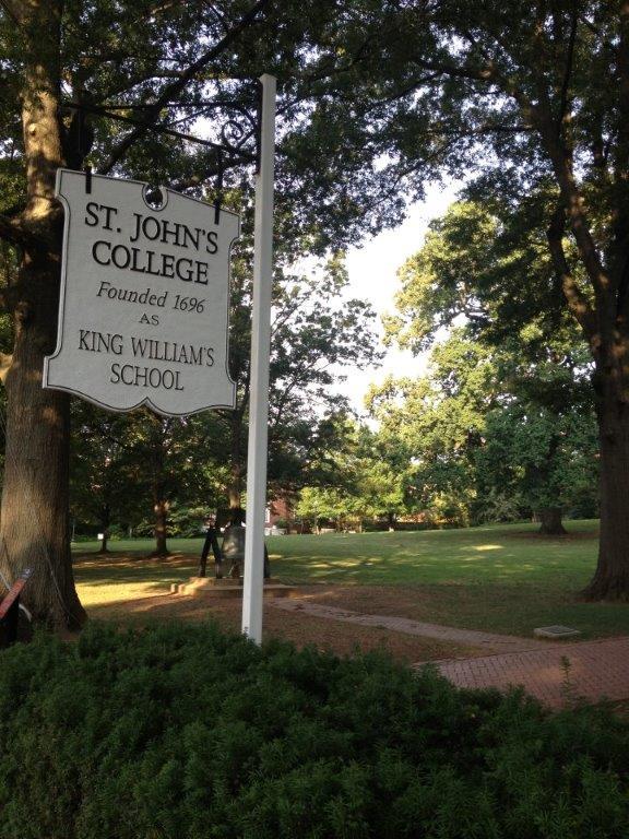 Annapolis St. Johns College.jpg