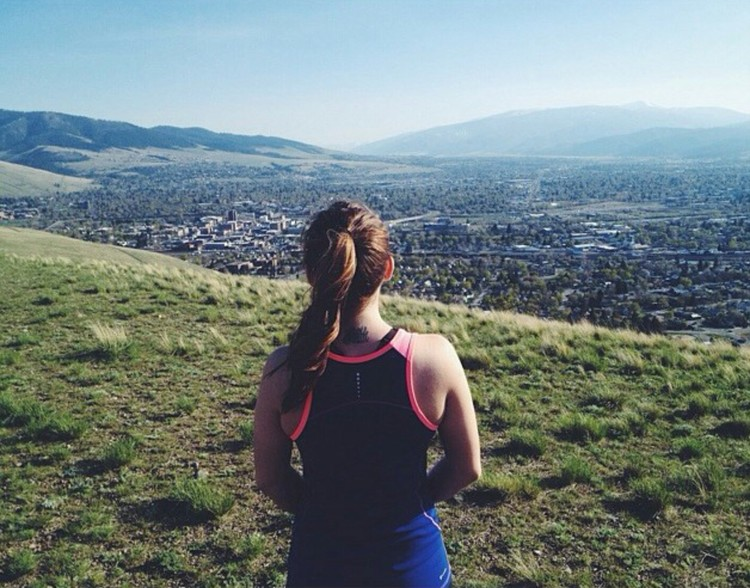 Literary City Guide | Missoula, MT — Eat This Poem