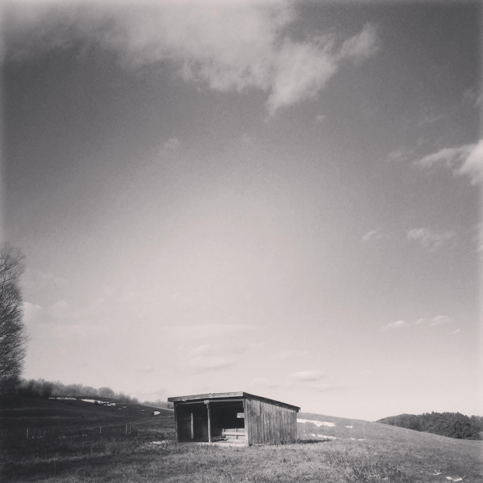 Shelburne Farms 2.JPG