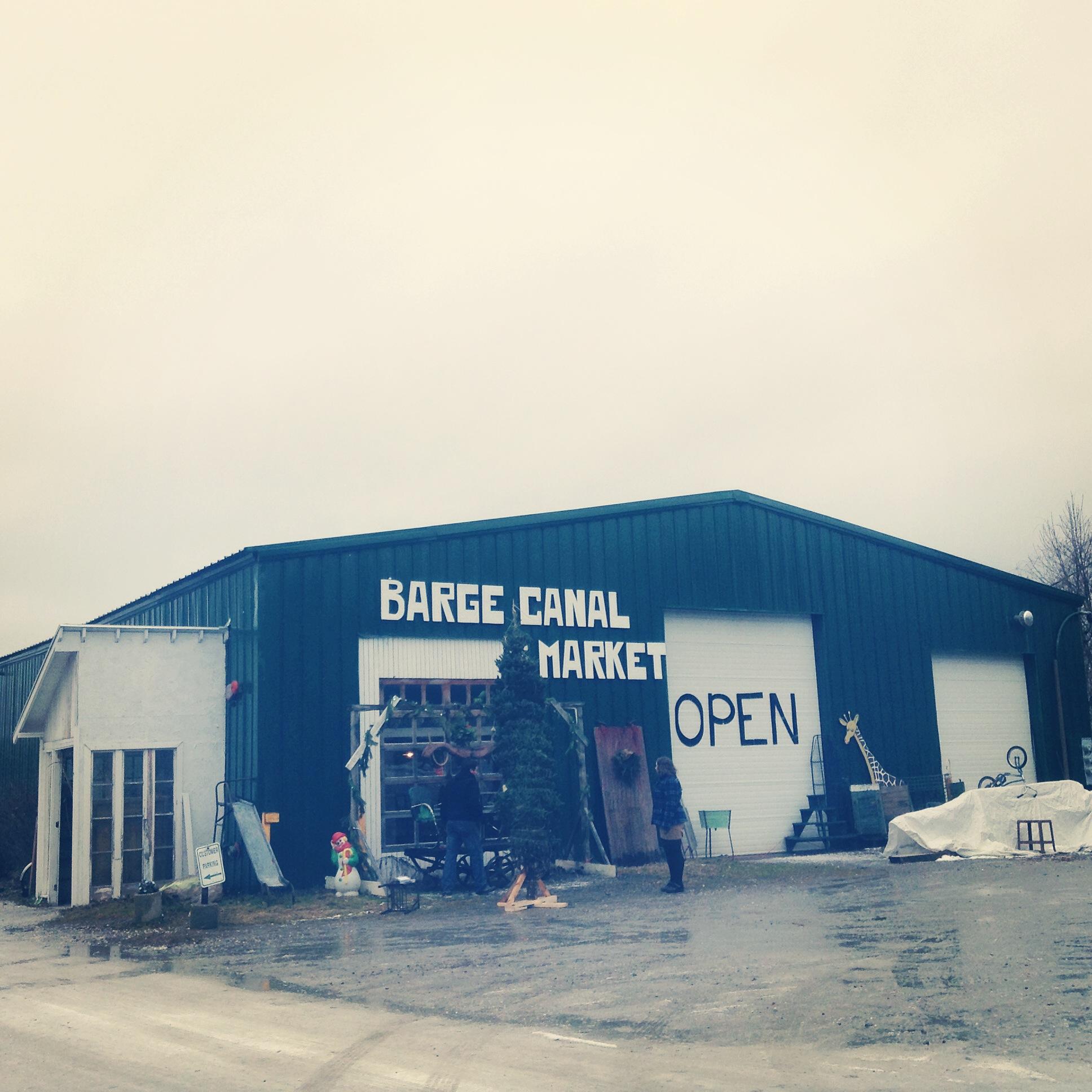 Barge Canal Market.JPG
