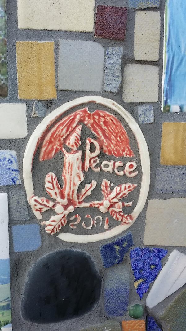 PeaceMosaicCloseUp.jpg