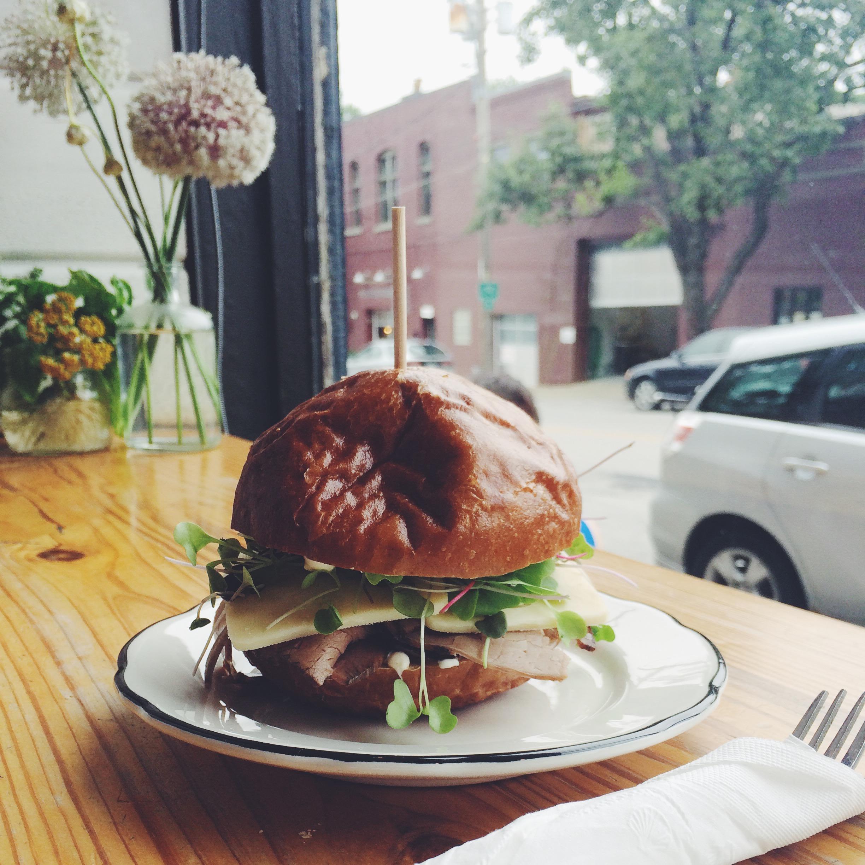 Little Freshie 4 Sandwich.JPG