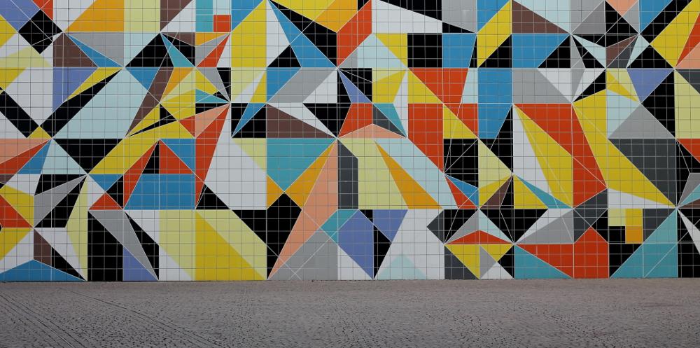 Sarah Morris Mural K20.JPG
