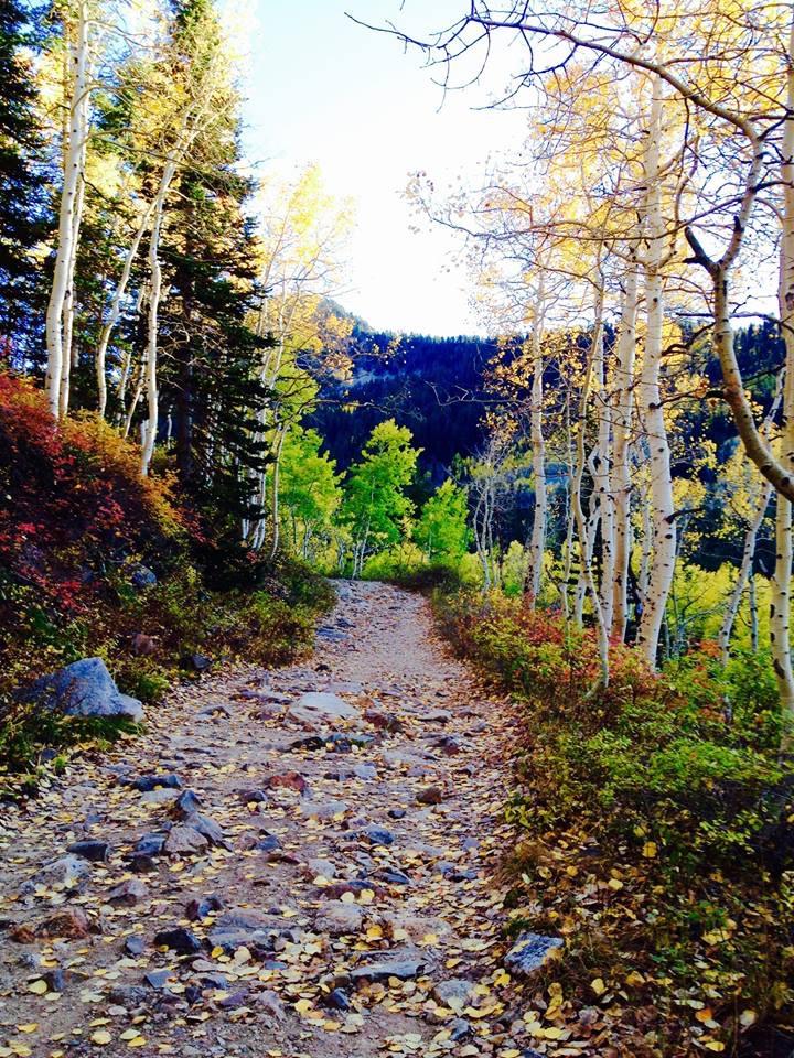 Fall hiking bliss.jpg