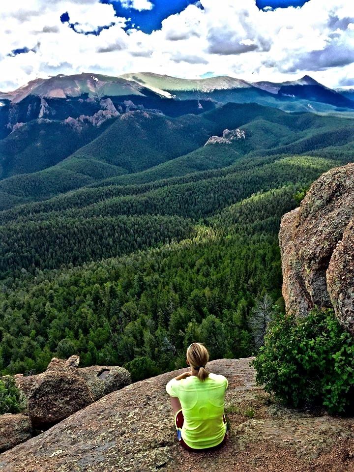 The backside of Pikes Peak on Raspberry Mountain.jpg