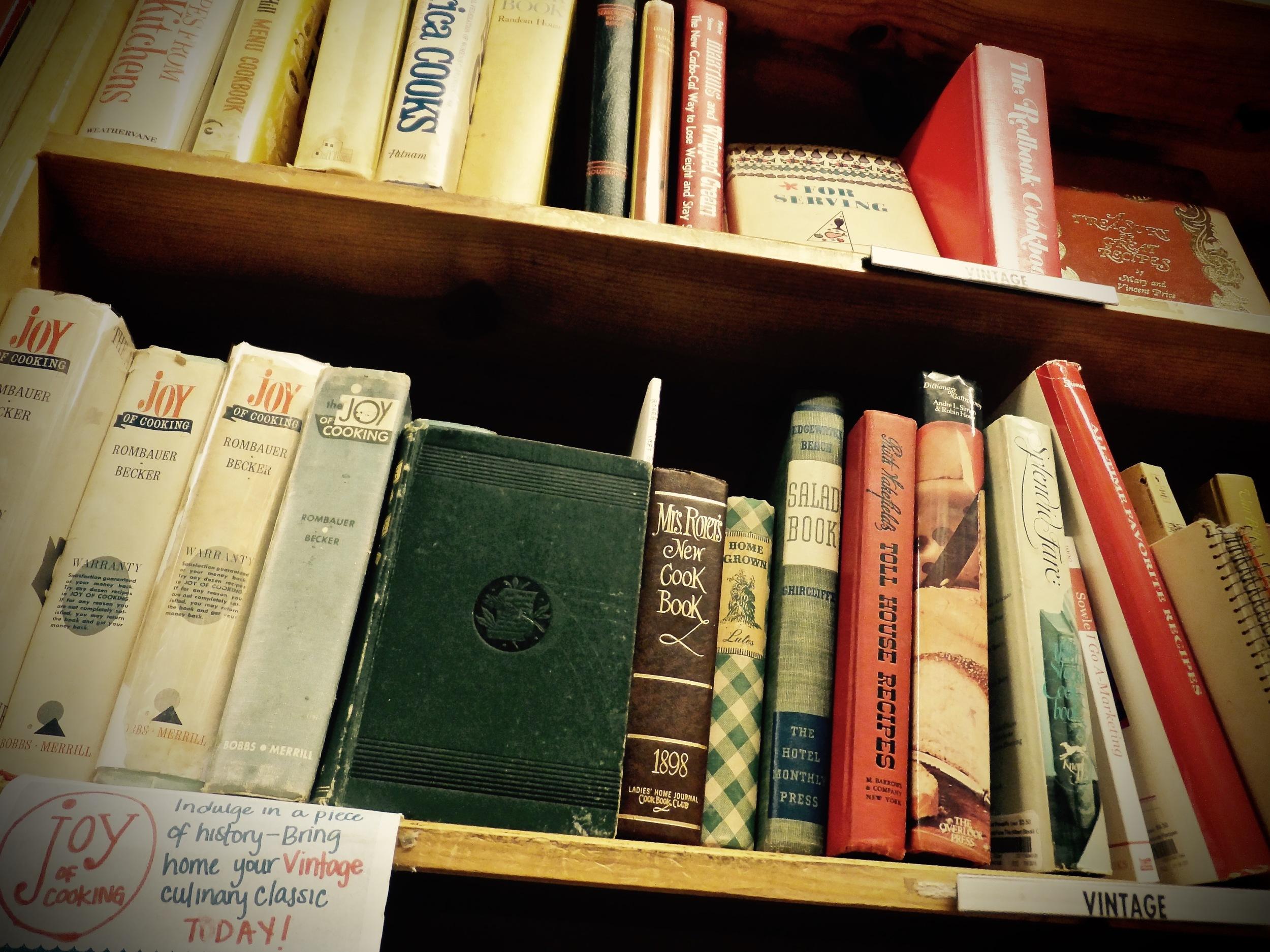 Hookedonbooksvintgecookbooks.jpg