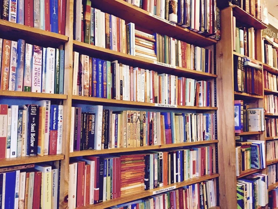 Poor Richard Book Store.jpg